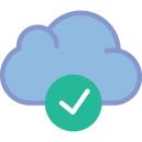 Data Platform Summit 2017-cloud