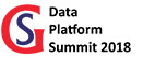 Data Platform Summit 2018