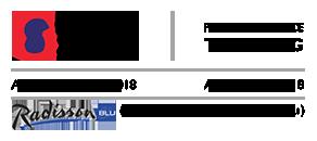 DPS 2018 Logo