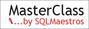 SQL Geeks Meetup