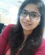 Surbhi_Agarwal