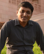 Sandeep_Alur