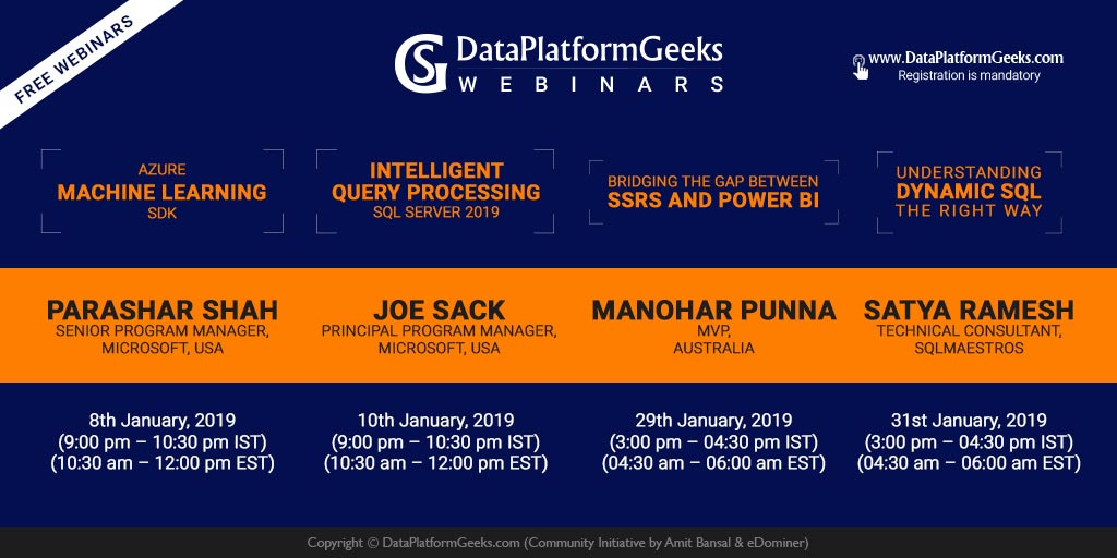 DPG_Webinars_January