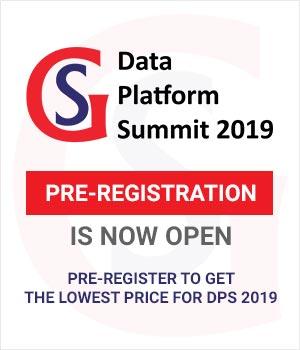 DPS 2019 Pre-Registration