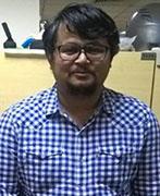 Madhuban_Singh