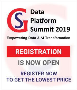 DPS 2019 Registrations Open