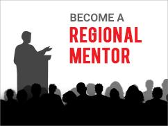 DPG Regional mentor