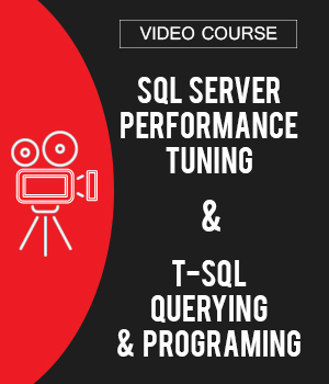 Video Course by Amit Bansal