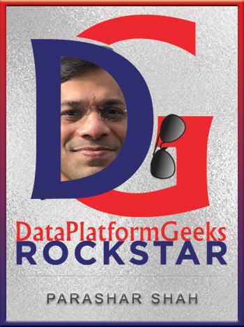 Parashar_Shah Badge
