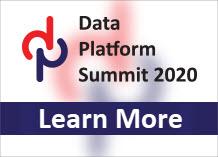 DPS 2020 announced