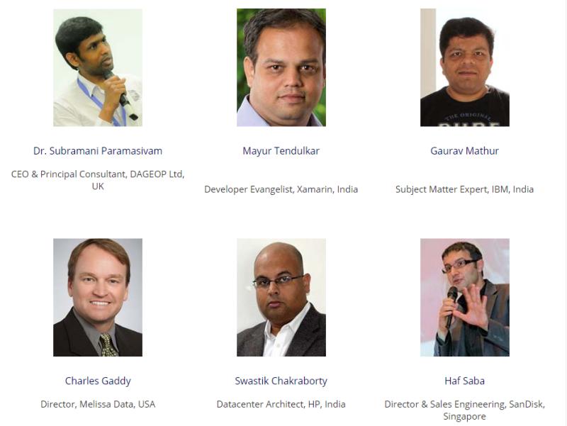 GlobalExperts 2015_4