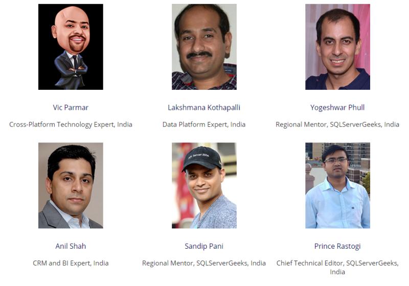 GlobalExperts 2016_4