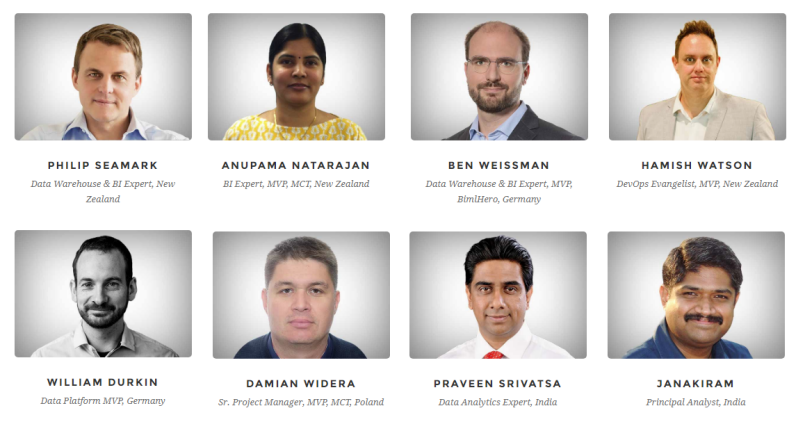 GlobalExperts 2018_2