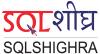 SQLS logo