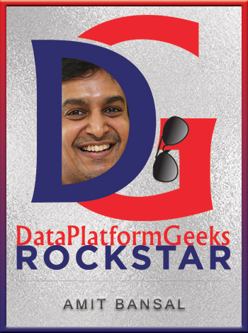 Amit_Bansal Badge