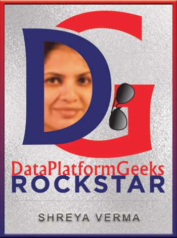 Shreya_Verma Badge