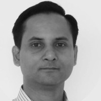 Amit Shukla