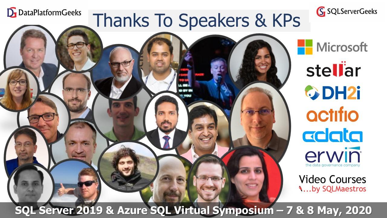 DPG_VS_May2020_Speakers_KPs