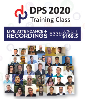 Data Platform Summit Training Classes