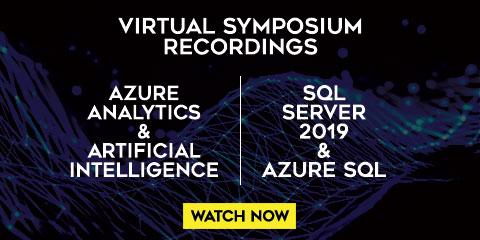 virtual Symposiums Recordings