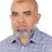 Taiob Ali
